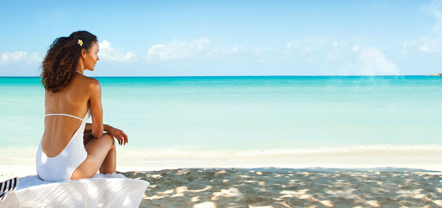 Couples-Resorts-Relaxation