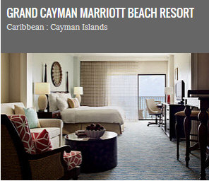 cayman-marriott