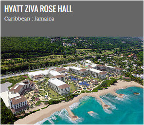 hyatt-ziva-rose-hall