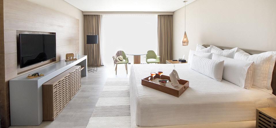lat20-room