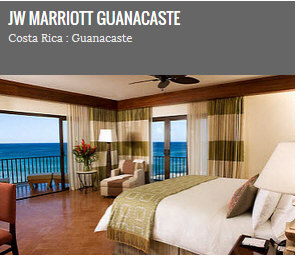 marriott-guanacaste