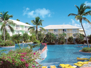 excellence-punta-cana_sm