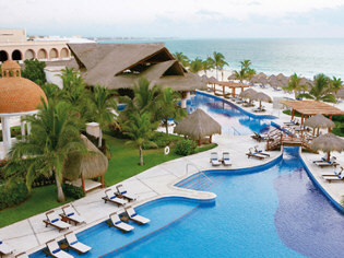 excellence-riviera-cancun_sm