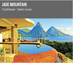 jade-mountain