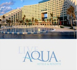 live-aqua