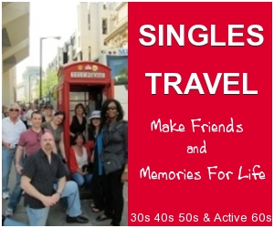 singles-travel