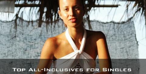 top-all-inclusive-resorts-singles