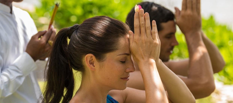 yoga-session-slider