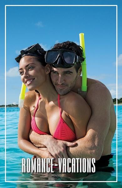 romance-vacations