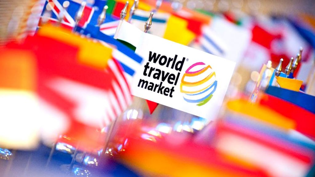 world-travel-market-london