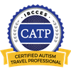 Certified_Autism_Travel_Badge_100x100