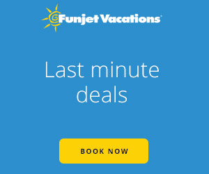 All-inclusive Package Deals