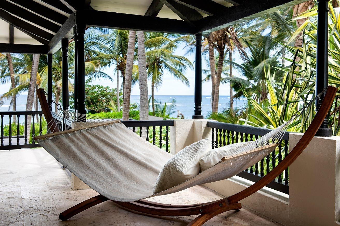Dorado+Beach+Ritz_Carlton+Reserve+Relaxing+Hammock