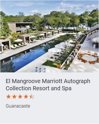 El-mangroove-Marriott
