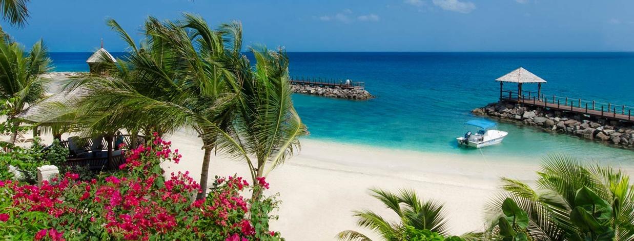 Grenada-beaches