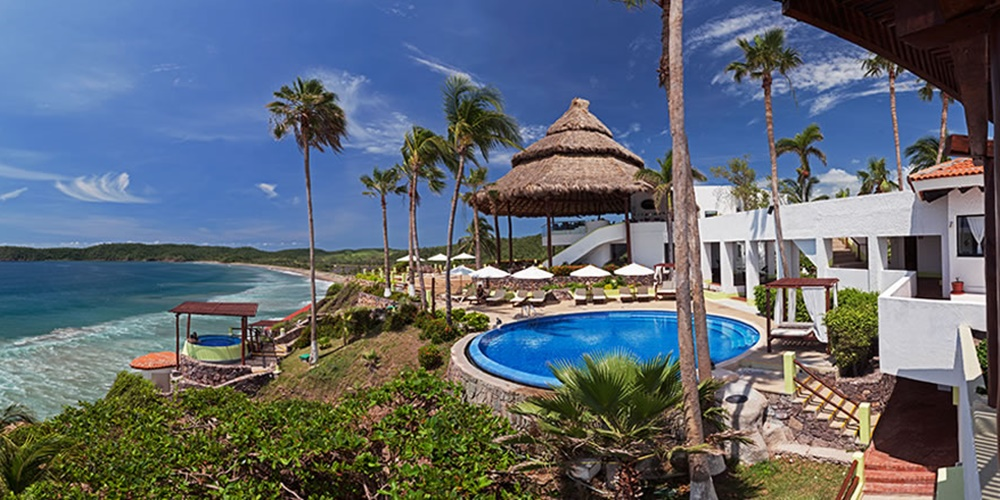Hotel-Punta-Serena