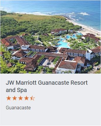 JW-Marriott-Guanacaste