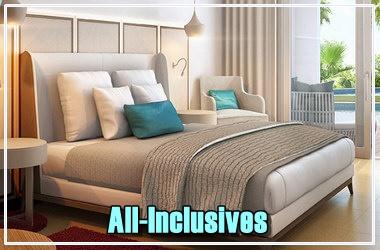 all-inclusives