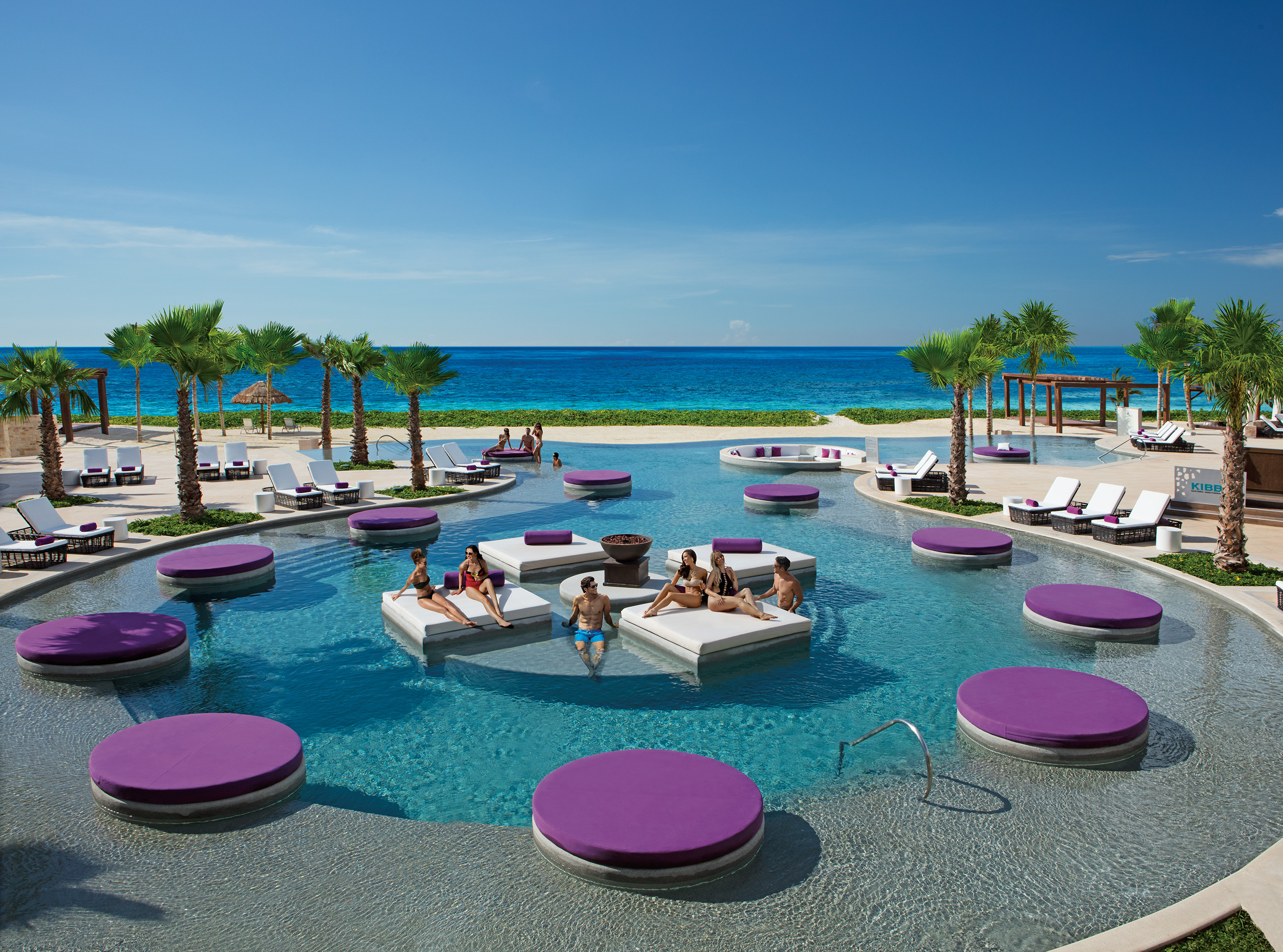breathless-riviera-cancun