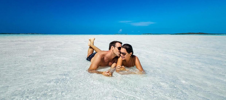 caribbean-romance