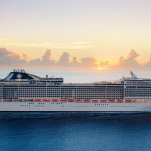 cruise-experiences
