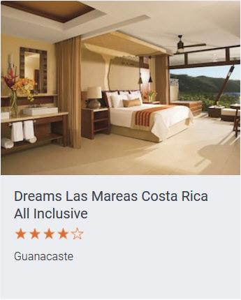 dreams-las-mareas