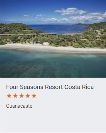 four-seasons-costa-rica