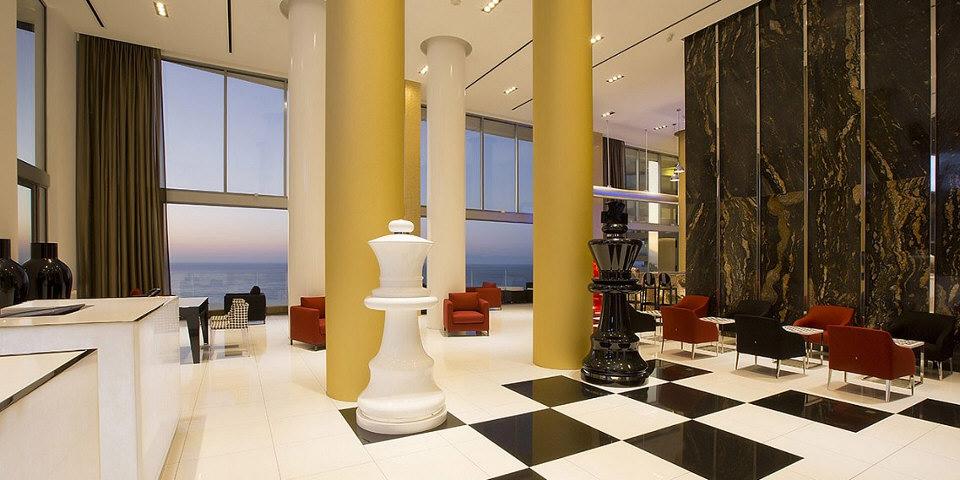 hotel-mousai-lobby
