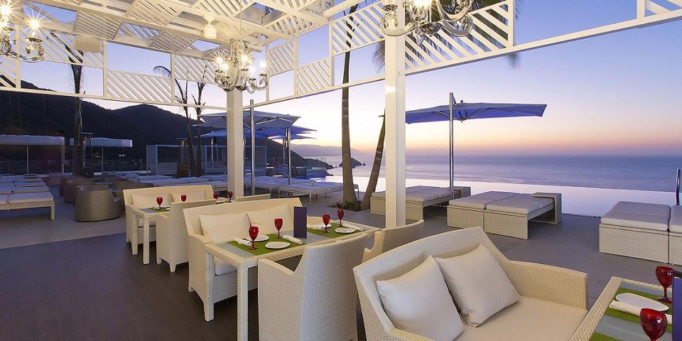 hotel-mousai-lounge