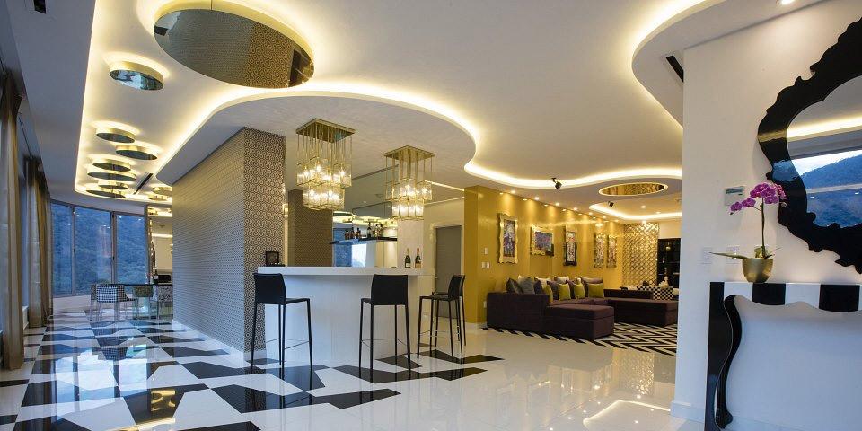 hotel-mousai-lounge2