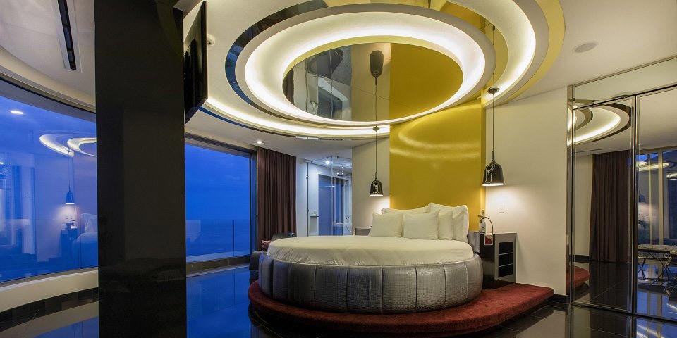 hotel-mousai-suite