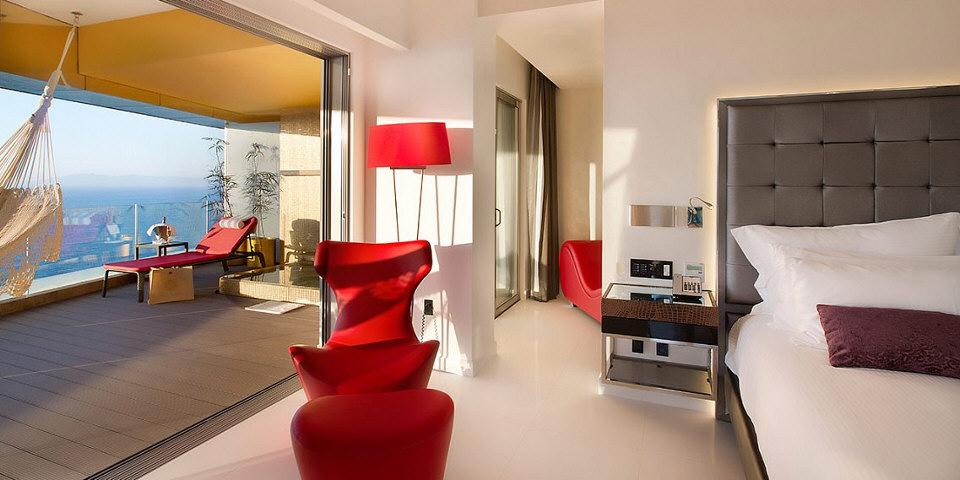 hotel-mousai-suite2