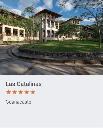 las-catalinas
