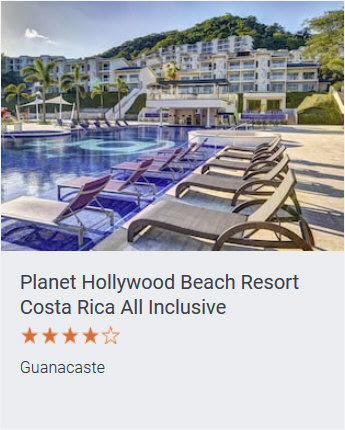 planet-hollywood-beach-resort