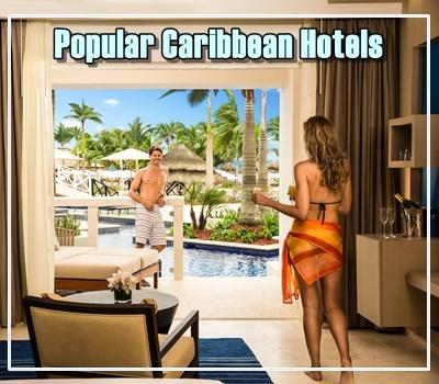 popular-caribbean-hotels
