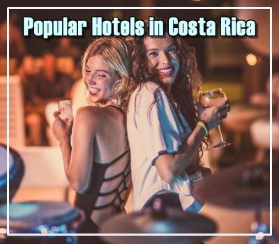 popular-hotels-costa-rica