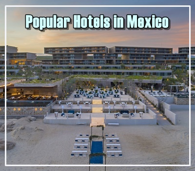 popular-hotels-mexico