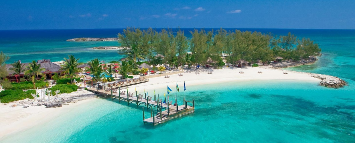 82b51818aed77 The Private Offshore Islands at Sandals Resorts