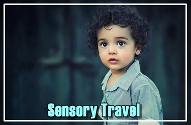 sensory-travel