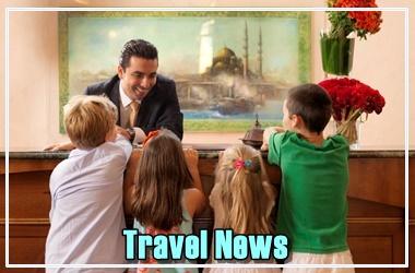 travel-news