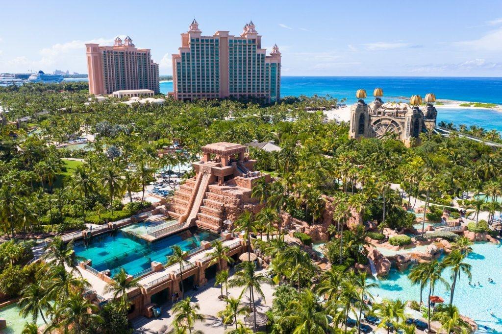 Atlantis-Bahamas-Resort