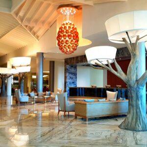 Moon-Palace-Jamaica-lobby