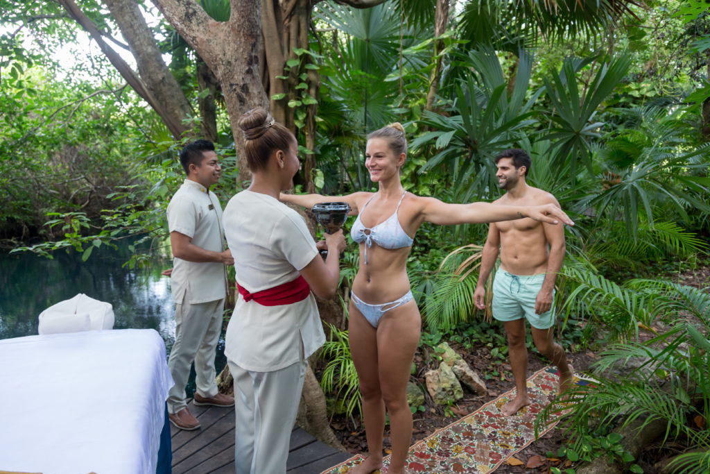 Palmaïa_Resorts_Jungle_Spa_experience