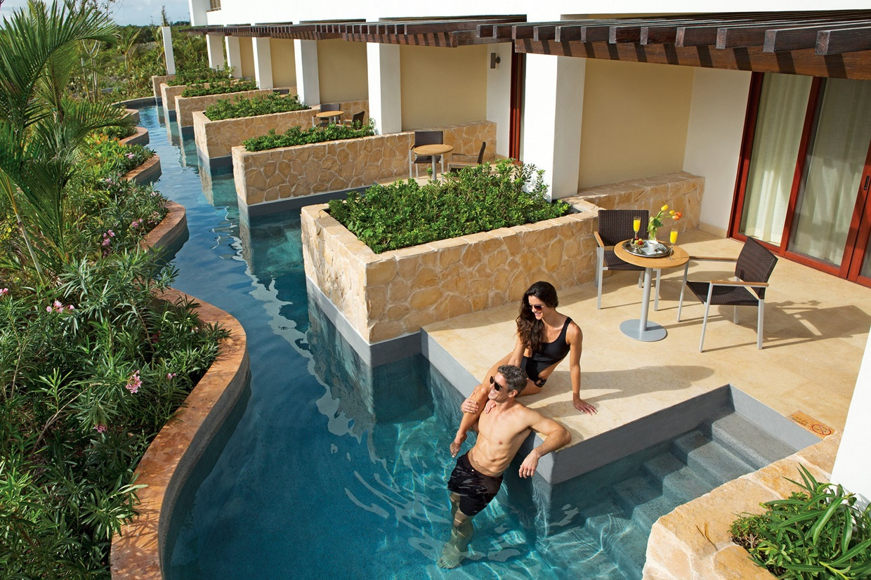 Secrets-Playa-Mujeres-Swimout-Suites