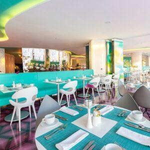 Temptation-Cancun-Dining