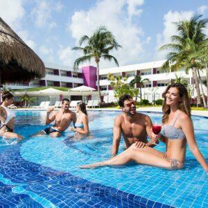 Temptation-Cancun-Pool