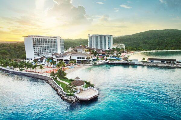 moon-palace-jamaica-grande