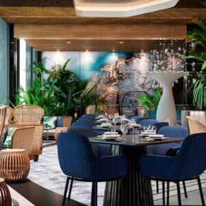 palmaia_Sandos_Palm_Bay_International_Restaurant