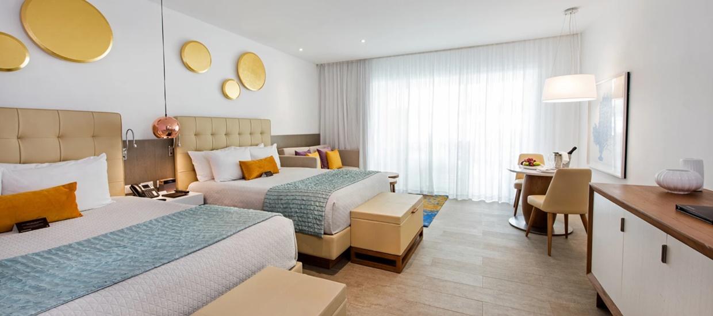 sensatori-puntacana-room-suite