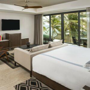 thompson-playa-del-carmen-suite
